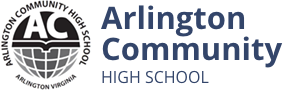 Arlington Gemeinschaft