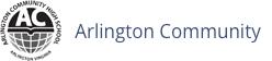 Arlington Community