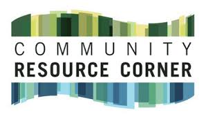 Visit our Resource Corner