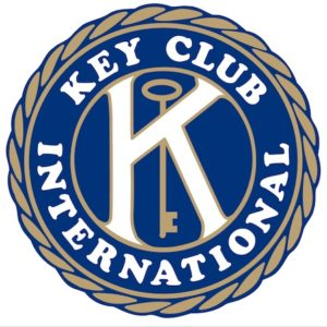 Key Club at ACHS
